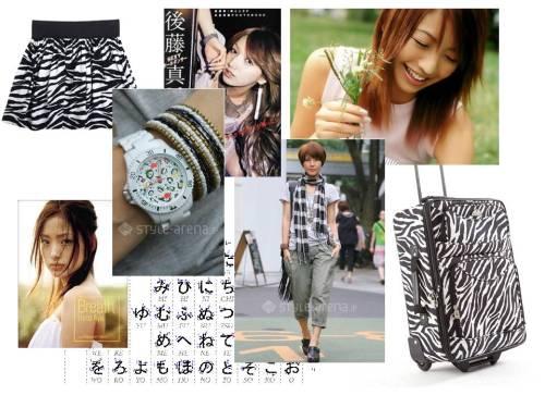 Ferris_Collage
