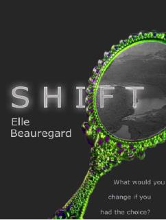 shift-final-cover-w-desert-bn1.jpg