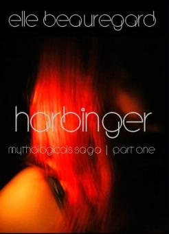 Harbinger_Cover