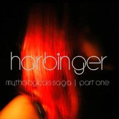 Harbinger_Cover