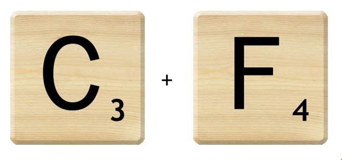 C+F Scrabble_blog