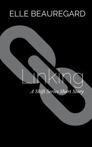 Linking (1)