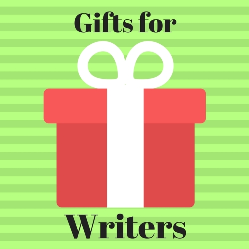 gifts-for-writers