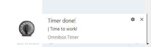 Omnibox2