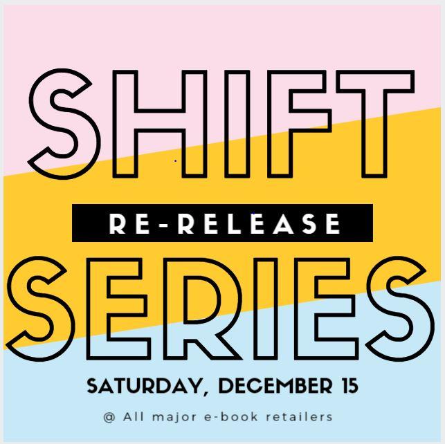 ShiftSeriesRereleaseAnnouncement