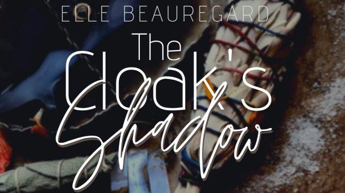 CLoak's Shadow Ad Image